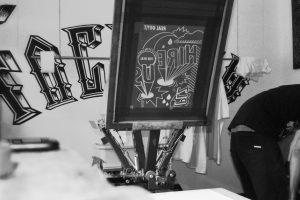 BIS Studio